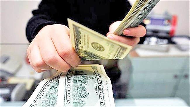 کارنامه 24 ماهه ارزهای صادراتی