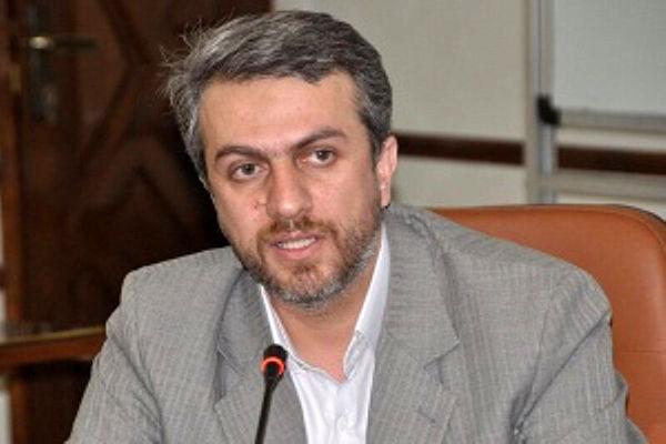 توضیحات وزیر صمت در خصوص واردات خودرو