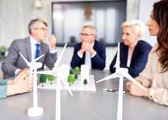 زنگ هشدار زیستمحیطی برای کسبوکار