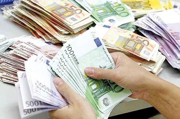 احتمال خرید و فروش آنلاین ارز