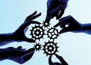 پیامد بودجه برای کسبوکارها