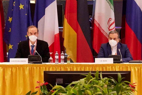اعلام زمان برگزاری نشست کمیسیون مشترک برجام