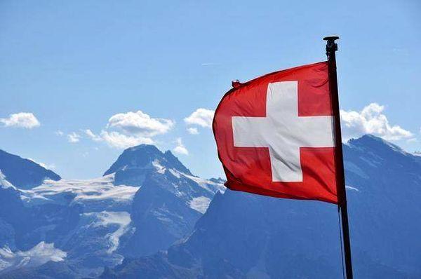 رای مردم سوئیس در ارتباط با توافق اتحادیه اروپا چه بود؟
