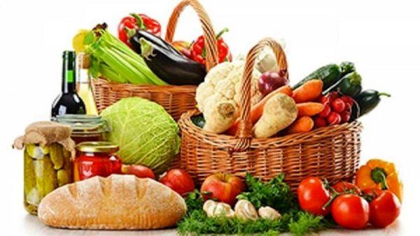 مصرف این مواد غذایی در زمستان ممنوع