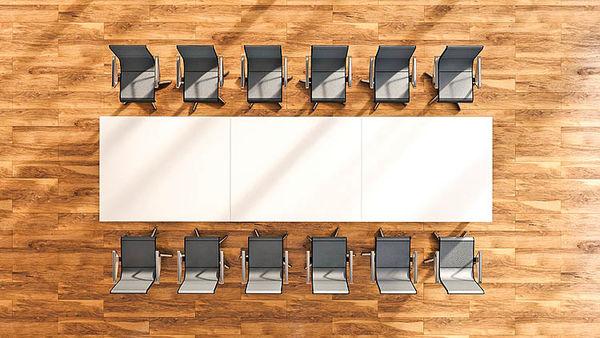 کارلوس گون، نیسان و نیاز به مدیریت بهتر