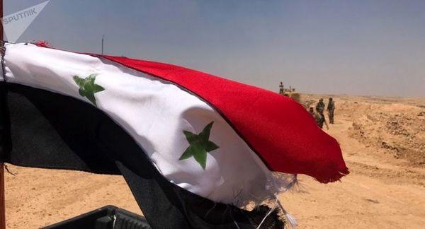تائید قرارداد تبادل اسیران با رژیم صهیونیستی از سوی سوریه