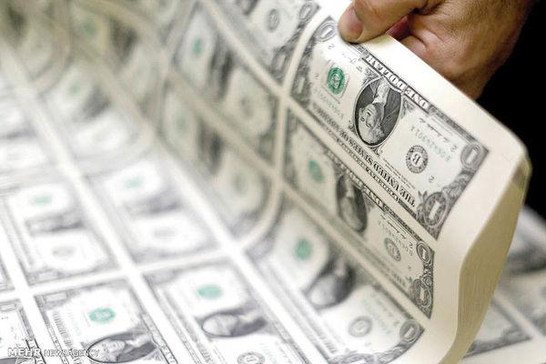 چرا دولت نمیتواند پول بیشتری چاپ کند؟