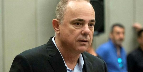 وزیر انرژی اسرائیل: بایدن میداند توافق هستهای ایران نیاز به اصلاحات دارد