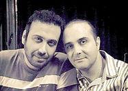 حمایت محسن چاوشی از سینا سرلک