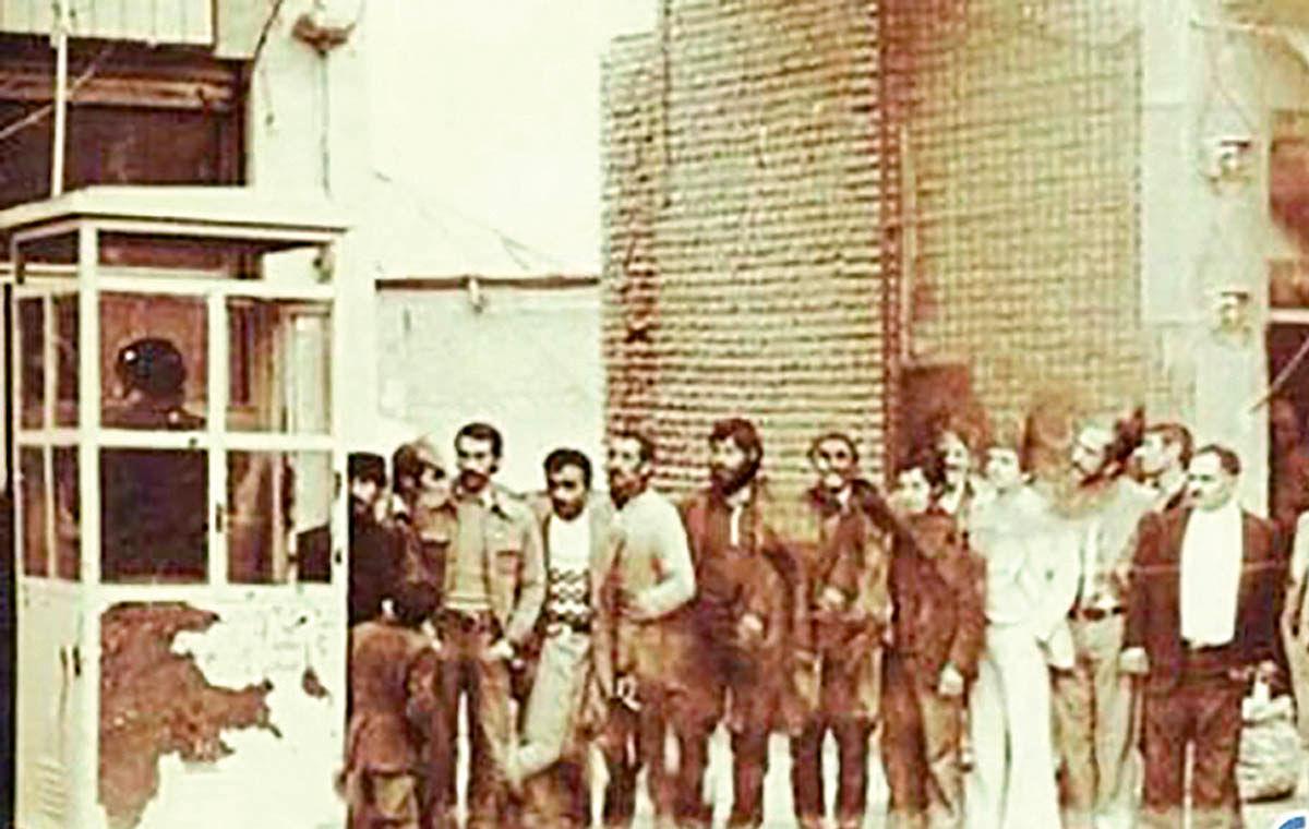پولسازهای خارجی بازار سینمای ایران