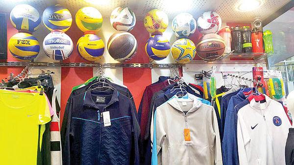 سبقت برند ایرانی در بازار پوشاک