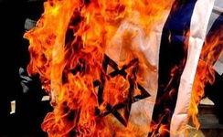 مقام آمریکایی: اسرائیل پشت ترور دانشمند ایرانی است