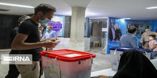 شورای شهر پایتخت اصولگرا شد + اسامی