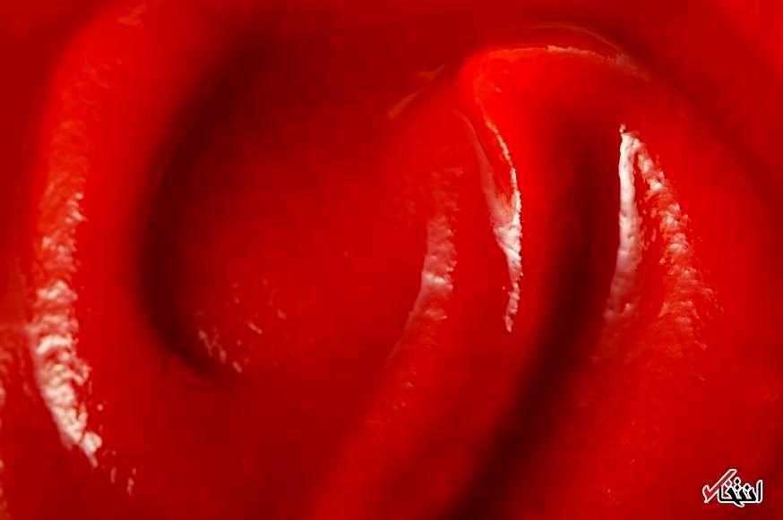 سس گوجه