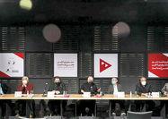 اکران محدود فیلمهای توقیفی در جشنواره مجازی