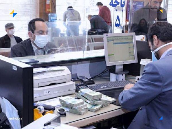 چالشهای تصمیم جدید بانک مرکزی برای کسبوکارها؛ اعمال محدودیت چاره نیست