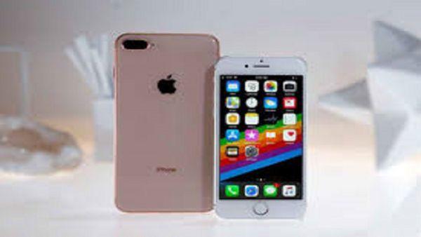 پرفروشترین گوشیهای موبایل اپل در بازار