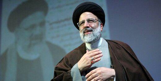 ادعای یک نماینده: ابرهیم رئیسی از سال ۹۶ خود را برای انتخابات 1400 آماده می کرد