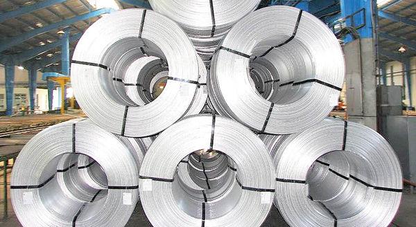 گام جدی برای تولید پروفیلهای صنعتی و ساختمانی