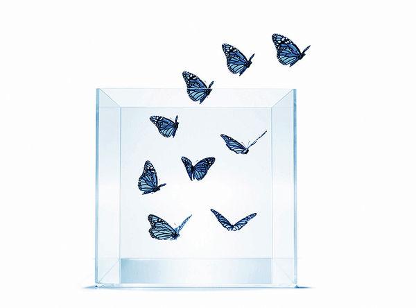پنج اولویت مهم مدیران عامل در نظم بعدی