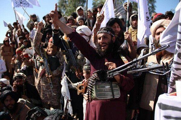 شرط روسیه برای حمایت از طالبان
