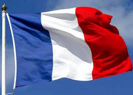 فرانسه خواستار بازگشت ایران به گفتوگوهای برجامی شد