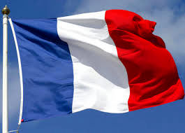 درخواست فرانسه برای بازگشت ایران به گفتوگوهای برجام