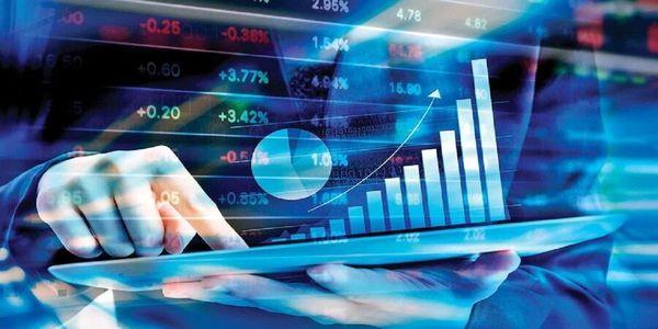 منحنی نرخ بازدهی در 12 اردیبهشت1400+ نمودار