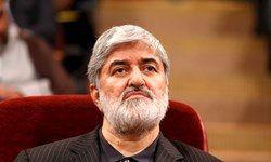 علی مطهری: نطق رئیسجمهور در سازمان ملل اصولگرایانه و اصلاحطلبانه بود