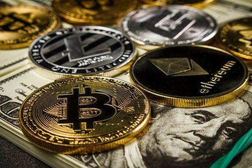 دام صرافیهای ارز دیجیتال برای سرمایه معاملهگران