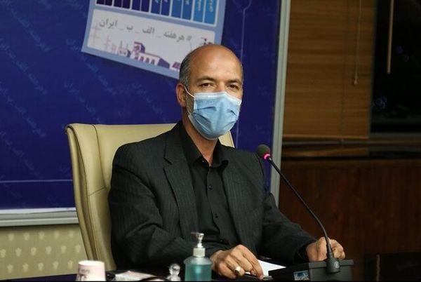 برنامه وزیر پیشنهادی نیرو برای جلوگیری از خاموشیها