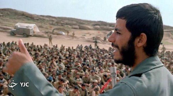 شهیدی که از معلمی به فرماندهی رسید / سیدالشهدای دفاع مقدس کیست؟ + تصاویر