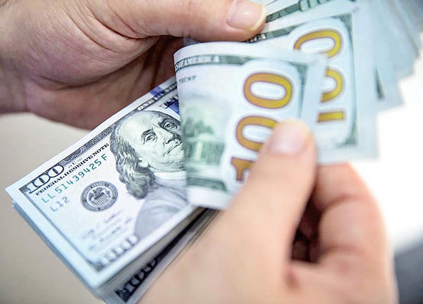 فضای سردرگمی در بازار ارز