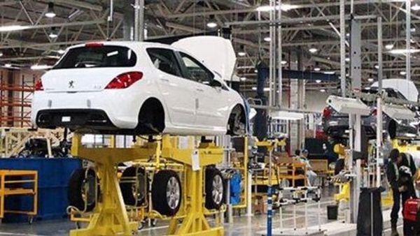 باکیفیت ترین خودروهای داخلی کدامند؟