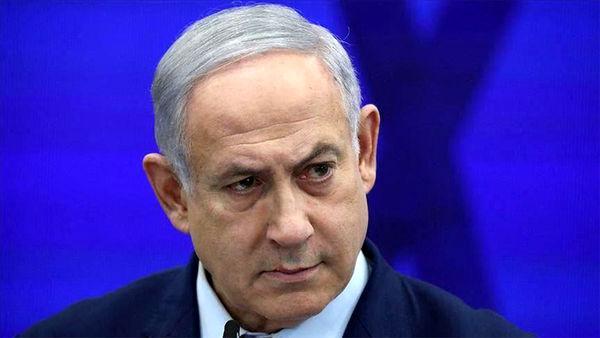 پرهیز نتانیاهو از پیشگویی درباره رییس جمهور آینده آمریکا