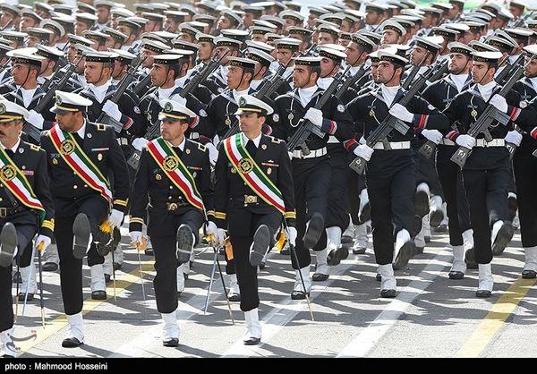 خبرخوش درباره حقوق سربازان وظیفه در سال آینده