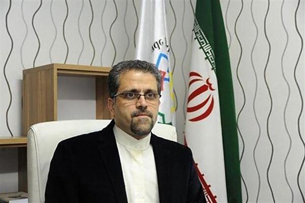 خبری مهم درباره از سرگیری صادرات ایران به عربستان