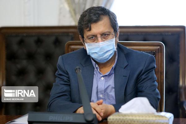 تأکید ایران بر لغو قطعی تحریمهای بانکی در مذاکرات هستهای