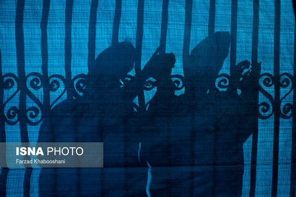 دستگیری فروشندگان اسلحه در فضای سایبری