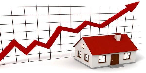 رشد قیمت مسکن بالاتر از اجاره شد