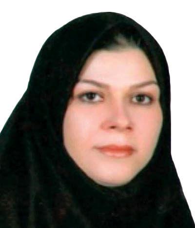 سیری بر تاریخچه مراکز نگهداری بیماران روانی در اصفهان