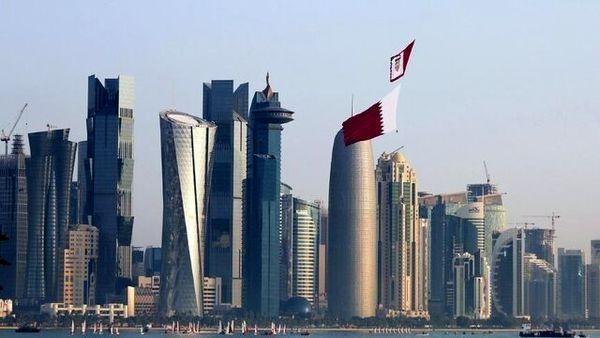 سازمان ملل دفتر برنامه ضدتروریسم در قطر باز میکند
