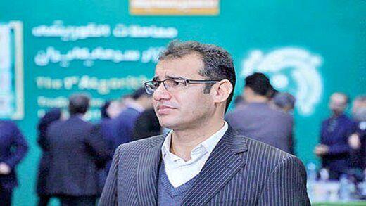 تکذیب دستکاری در سامانه معاملات بورس تهران