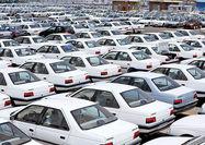 خواب بازار خودرو در عصر کرونا