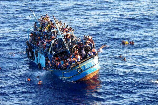 یونان، ترکیه را متهم کرد