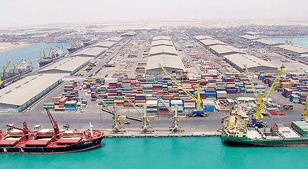 شعاع گسترده موانع صادراتی