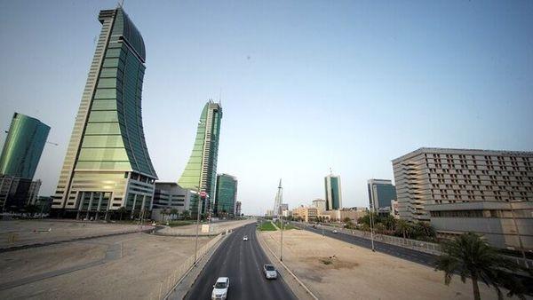 تبریک امارات به بحرین و رژیم صهیونیستی پس از عادی سازی روابط