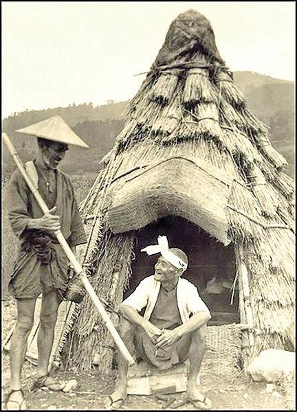 تجربه اصلاحات ارضی در ژاپن