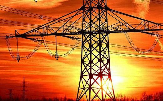 اعلام شرایط قطع برق در تعطیلات پیشرو