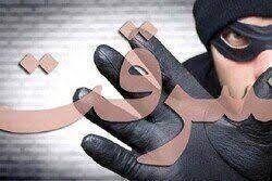 سرقت ماهرانه یک گوشی توسط ۴ سارق!+ فیلم